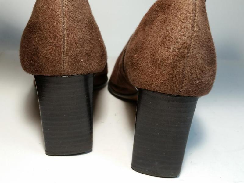 Сапоги женские  marco tozzi - Фото 2