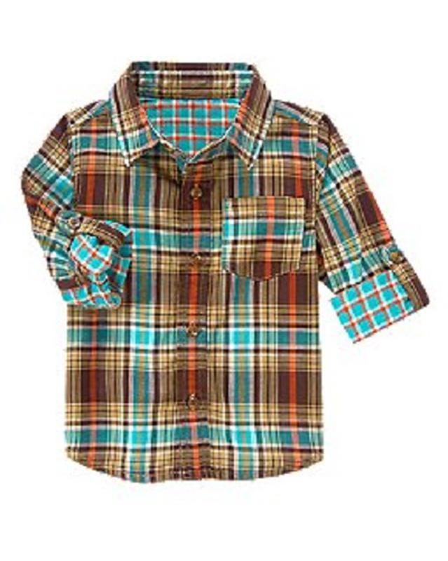 Рубашка для мальчика 5 лет crazy