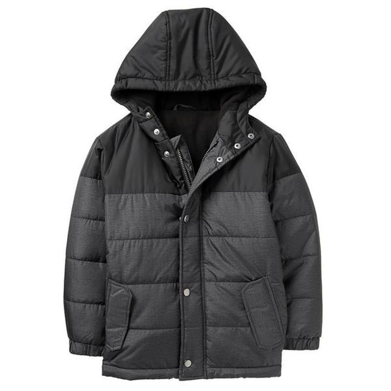 Куртка для мальчика 10-12 лет crazy деми