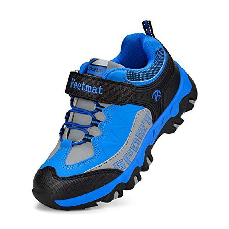 Демисезонные кроссовки на меху для мальчика 18,5см