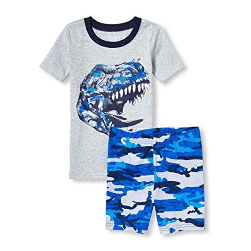 Пижама для мальчика 12-14 лет children's place