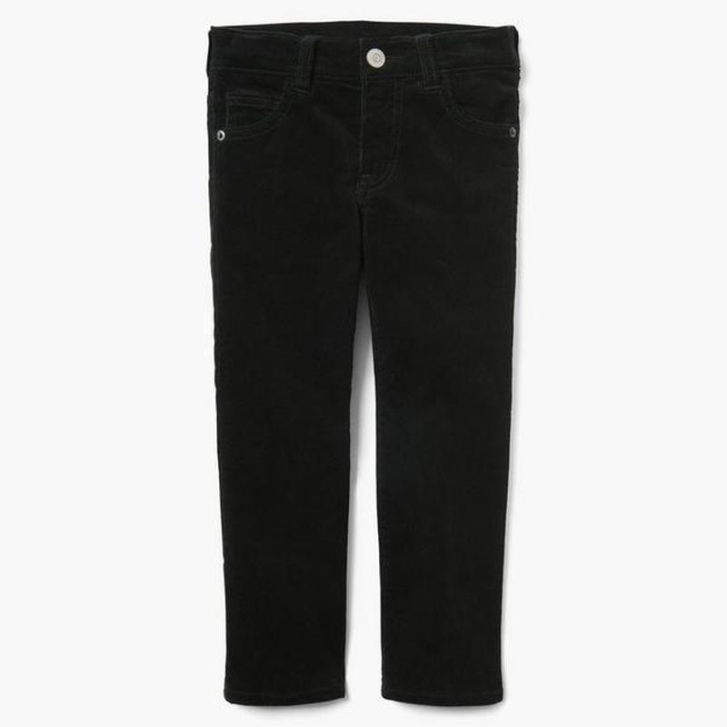 Вельветовые штаны брюки для мальчика 10-12 лет crazy8