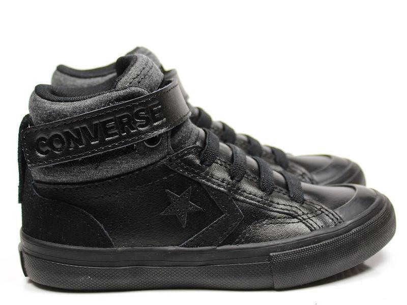 Converse оригинальные кроссовки для мальчика 35 eur