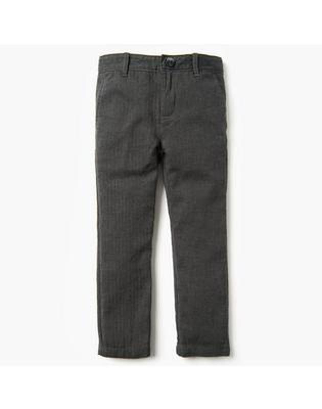 Штаны брюки для мальчика 8 лет gymboree