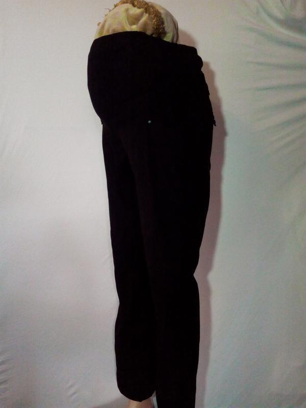 Брюки, штаны для беременных.