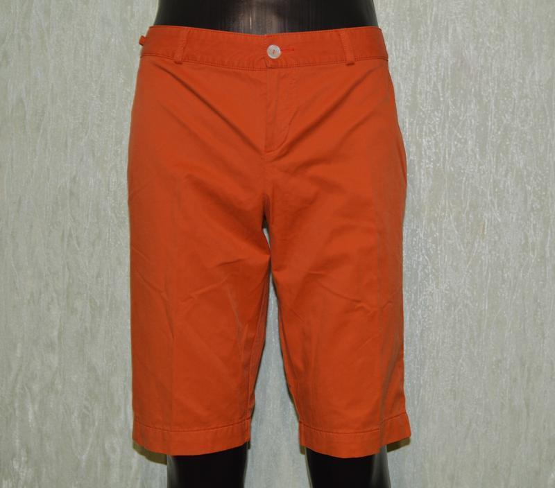 Шорты lacoste sport f 6733 chino shorts