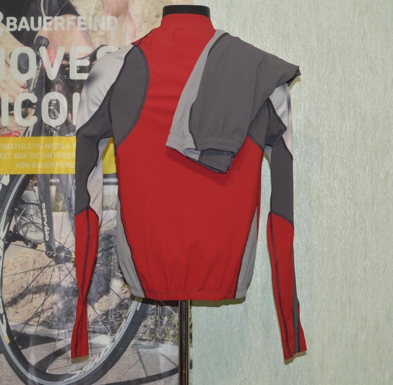 Термобелье комплект, лыжный костюм briko katana ski wear - Фото 2