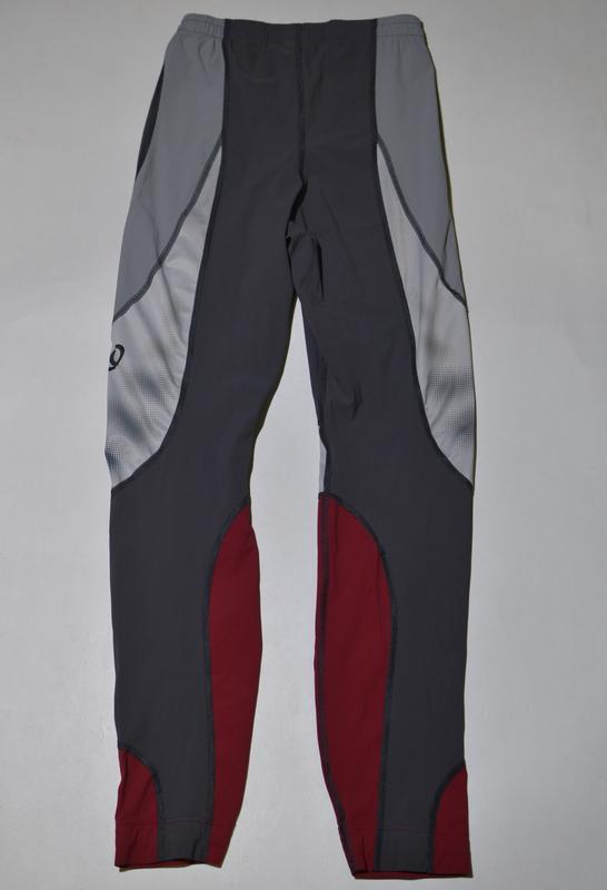 Термобелье комплект, лыжный костюм briko katana ski wear - Фото 4