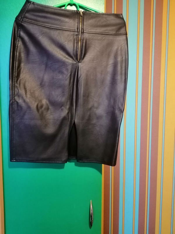 Б/в одяг