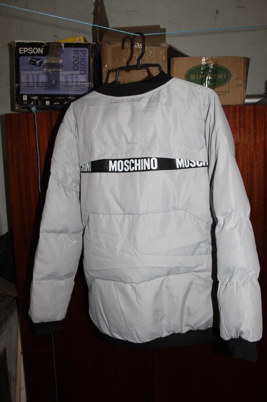 Куртка теплая зимняя Helly Hansen XXL