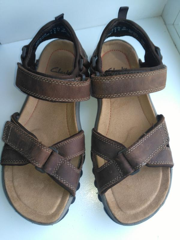 Оригинальные босоножки,сандали
