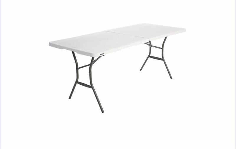 Аренда / Прокат столов , стульев