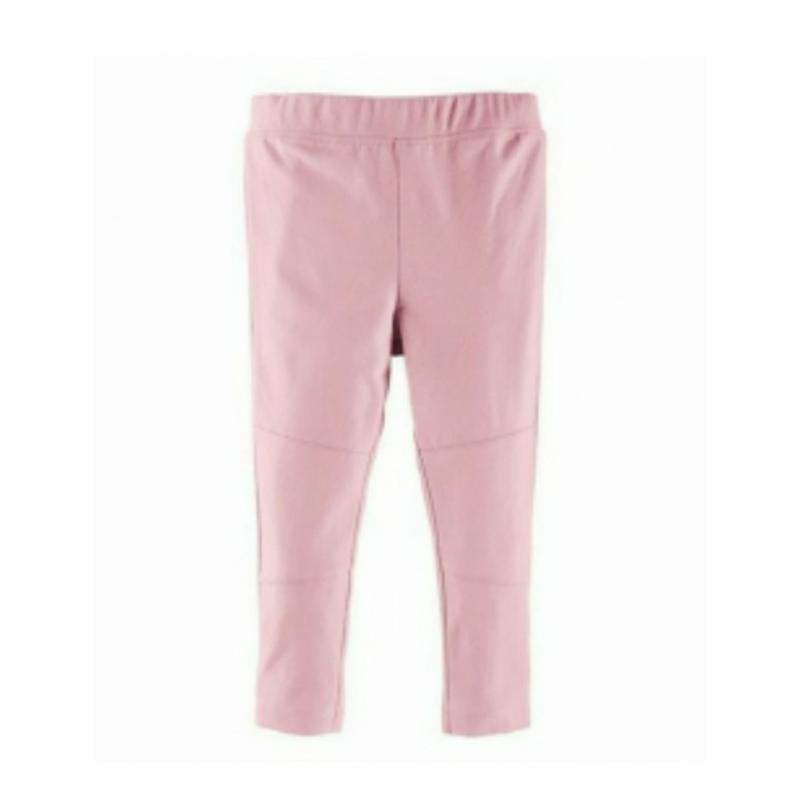 Плотные штаны lupilu 86-92
