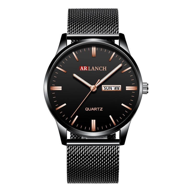 Часы мужские arlanch w330