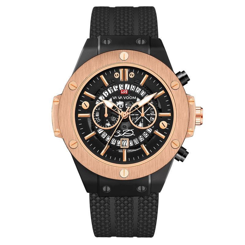 Часы мужские va w332