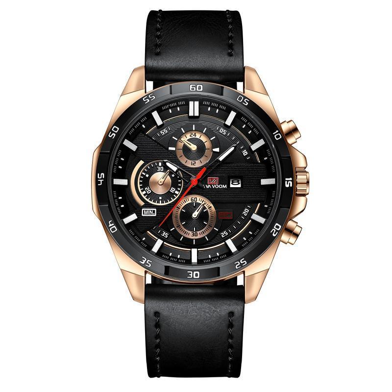 Часы мужские va w333