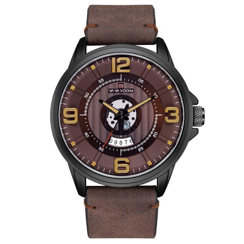 Часы мужские va w337