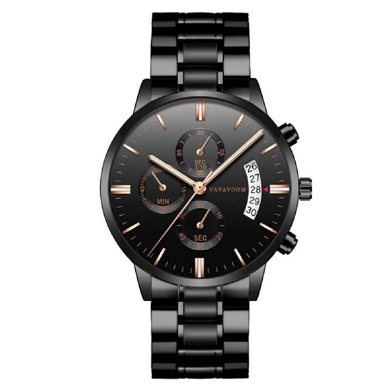 Часы мужские va w338