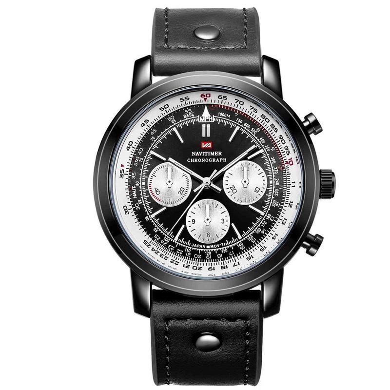 Часы мужские va w339