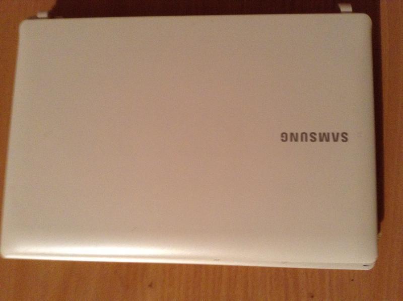 Запчасти нетбука Samsung N 143 Plus