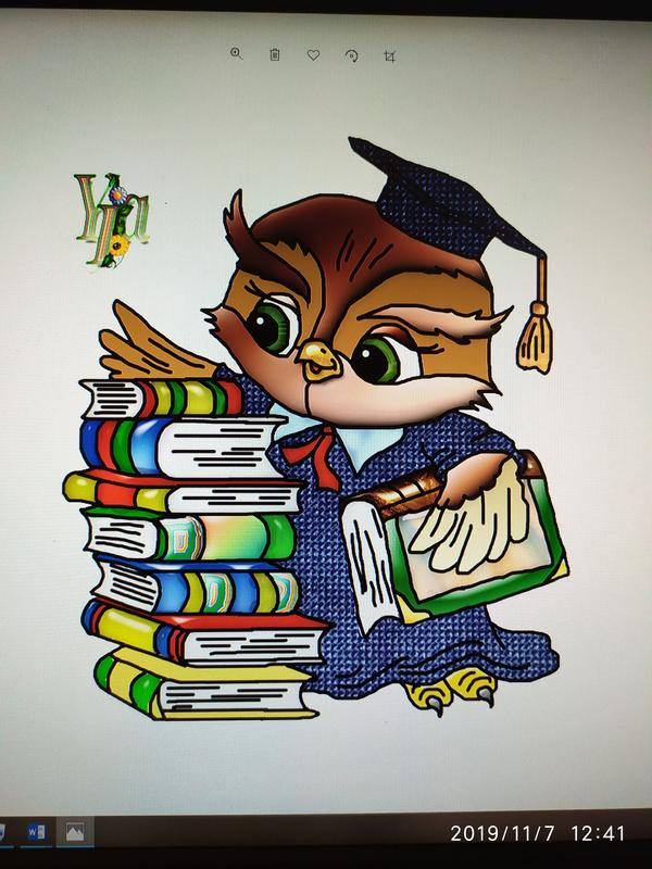 Дипломний проект, курсова, реферат, магістерська.