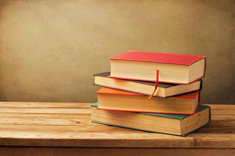 Курсові, дипломні, реферати, переклад на інші види інтелектуальни
