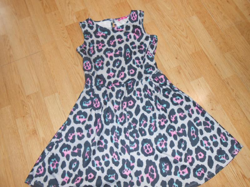 Платье на девочку 11-12 лет   yd