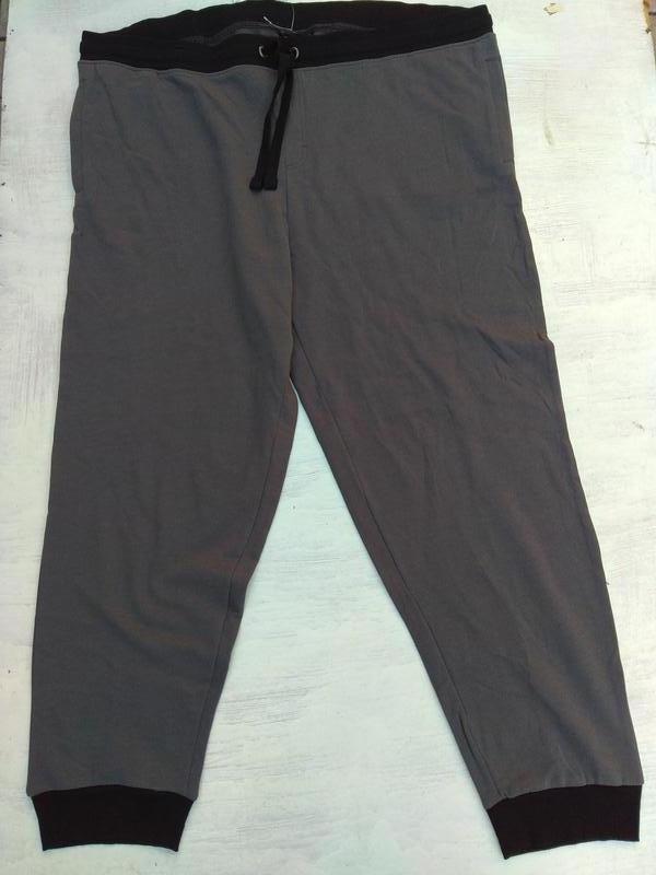 Спортивные штаны livergy, размер 4xl