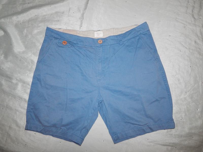 Surfdome шорты мужские стильные модные рxxl