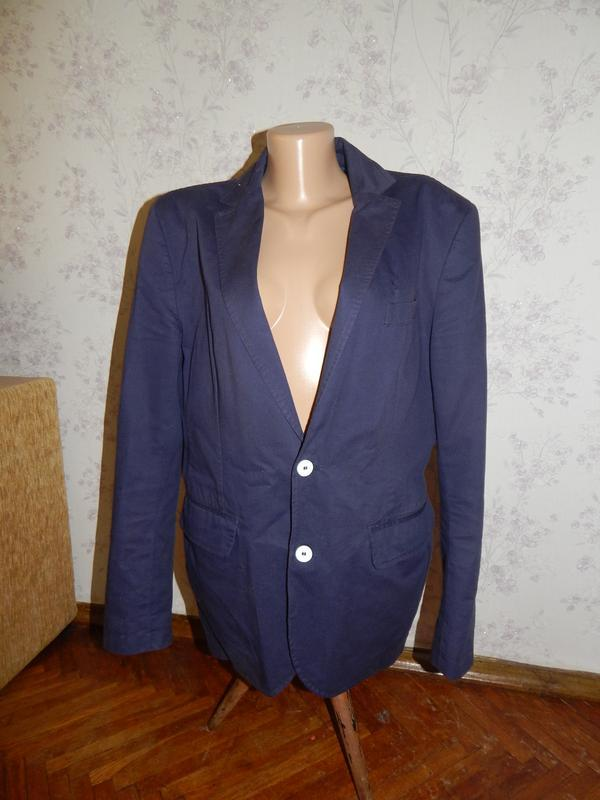 Rhino пиджак, жакет стильный модный рм