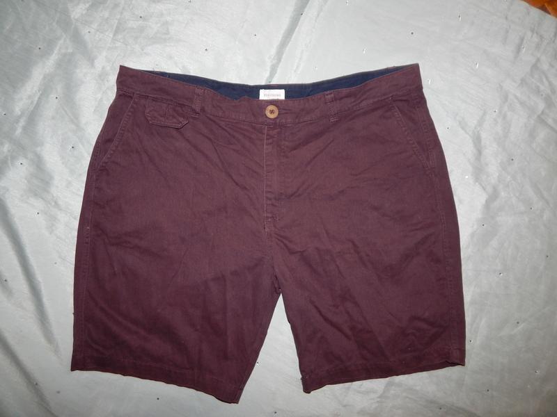 Surfdome шорты мужские стильные модные фиолетовые рxxl