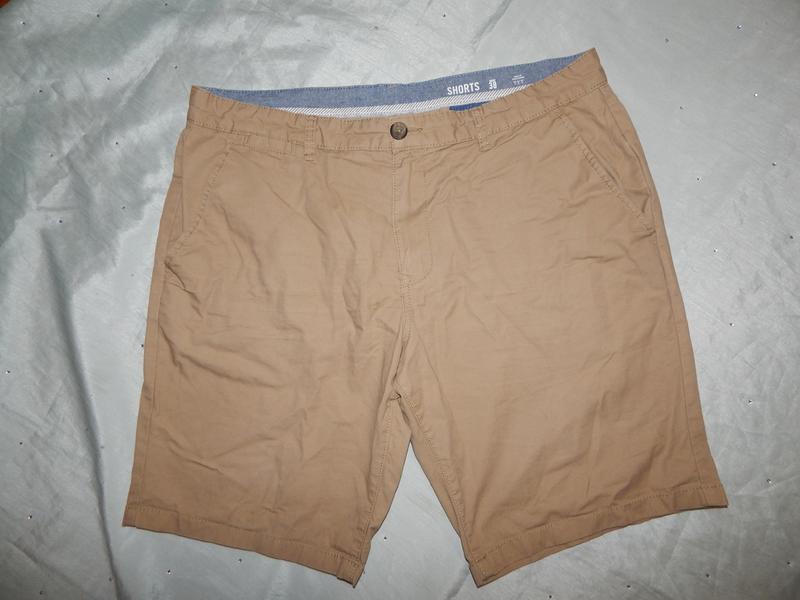 F&f шорты мужские стильные модные рw38