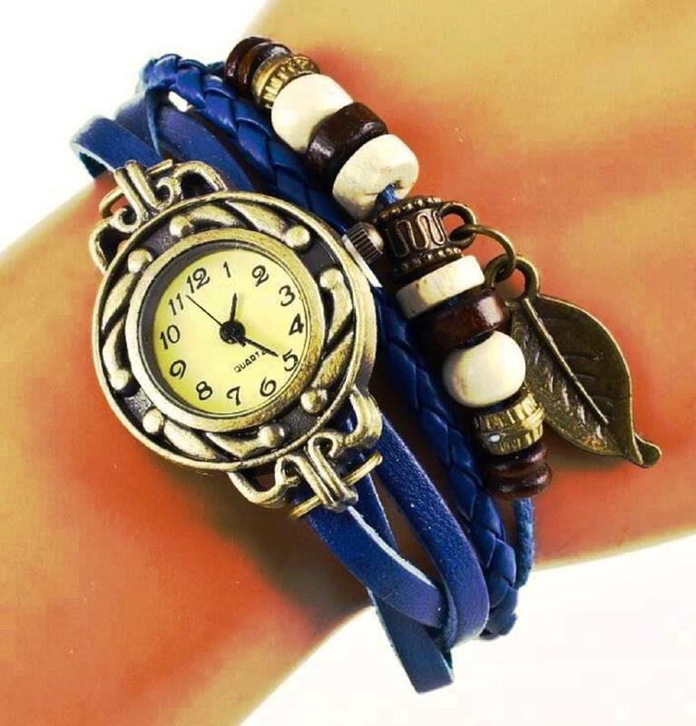 Часы женские abf  w226