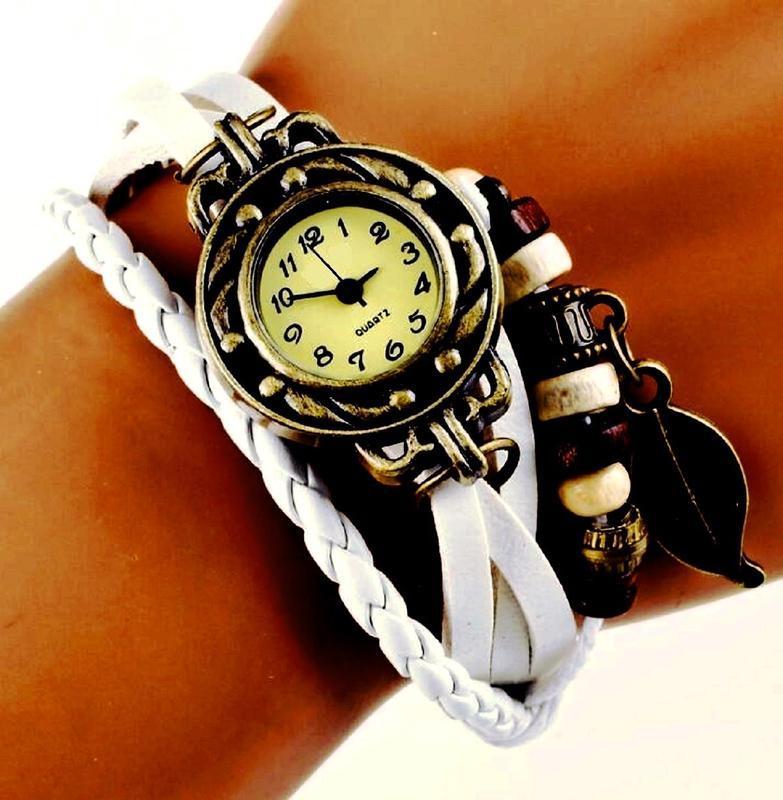 Часы женские abf  w227
