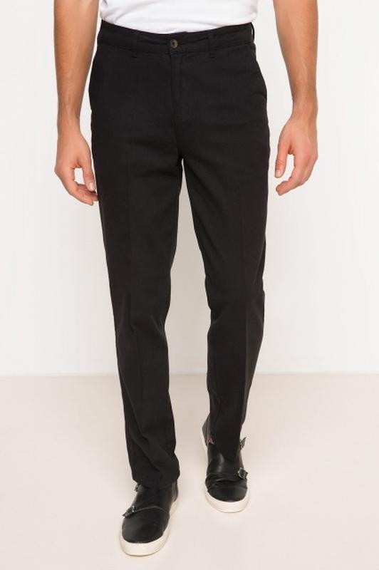 Мужские штаны defacto штаны чинос 27