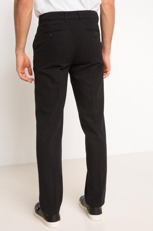 Мужские штаны defacto штаны чинос 27 - Фото 2