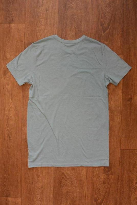 Мужская футболка pepco 1863 - Фото 2