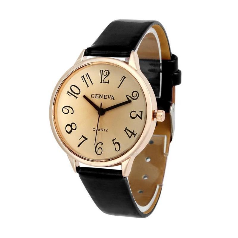 22.женские наручные часы