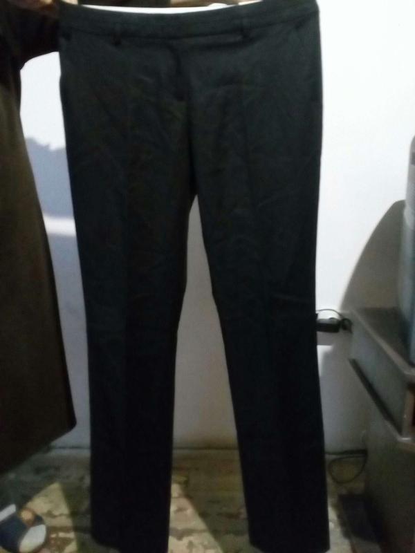 Стильные брюки =sprit суппер!!!