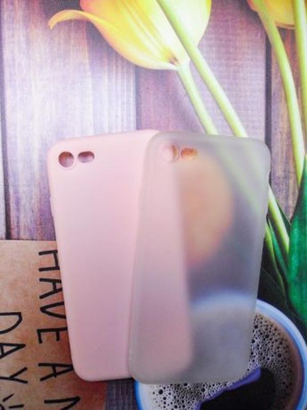 Чехол Phone 7