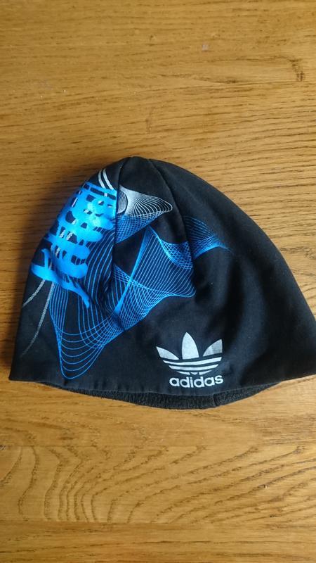Спортивна шапка ,adidas