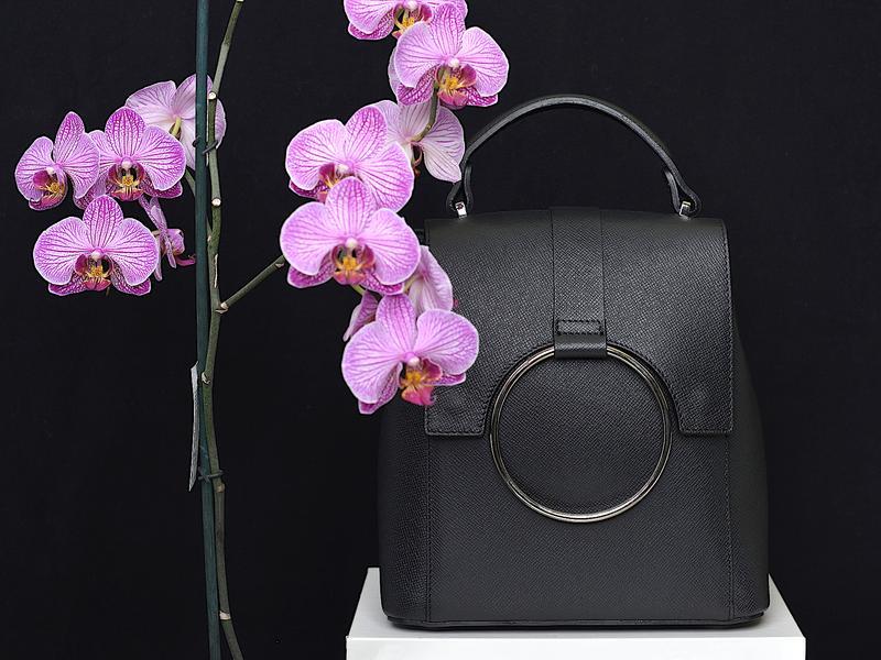 сумки и рюкзаки натуральная кожа