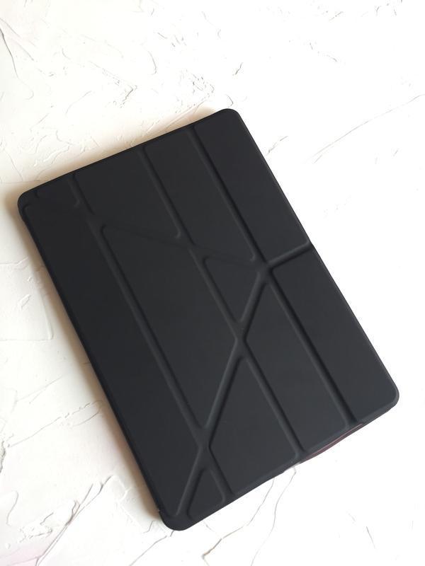 Обложка чехол на планшет apple ipad air 2