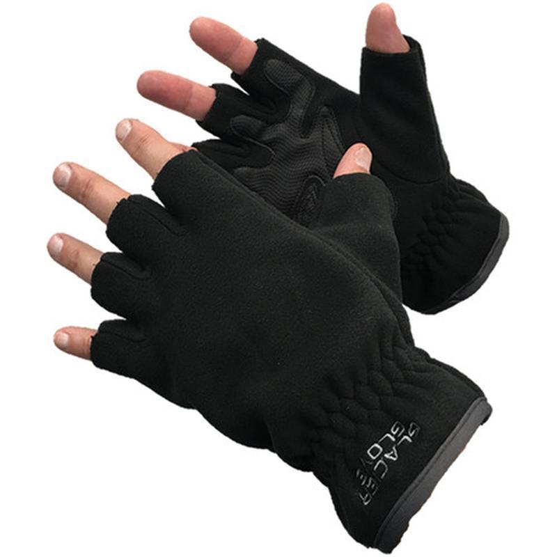 Перчатки glacier glove оригинал из сша