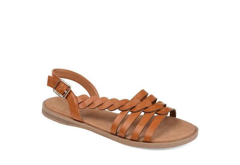 Сандалии сандалі босоніжки босоножки