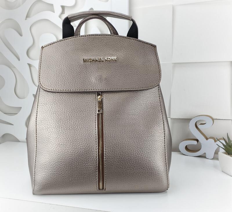 Сумка рюкзак есть цвета