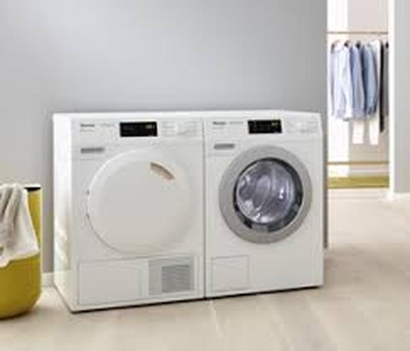 Ремонт пральних(стиральных) машин