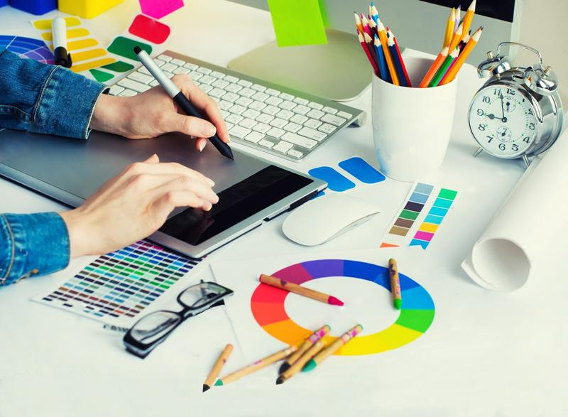 Дизайн продукции,дизайн,электронный макет,разработка дизайна,диза