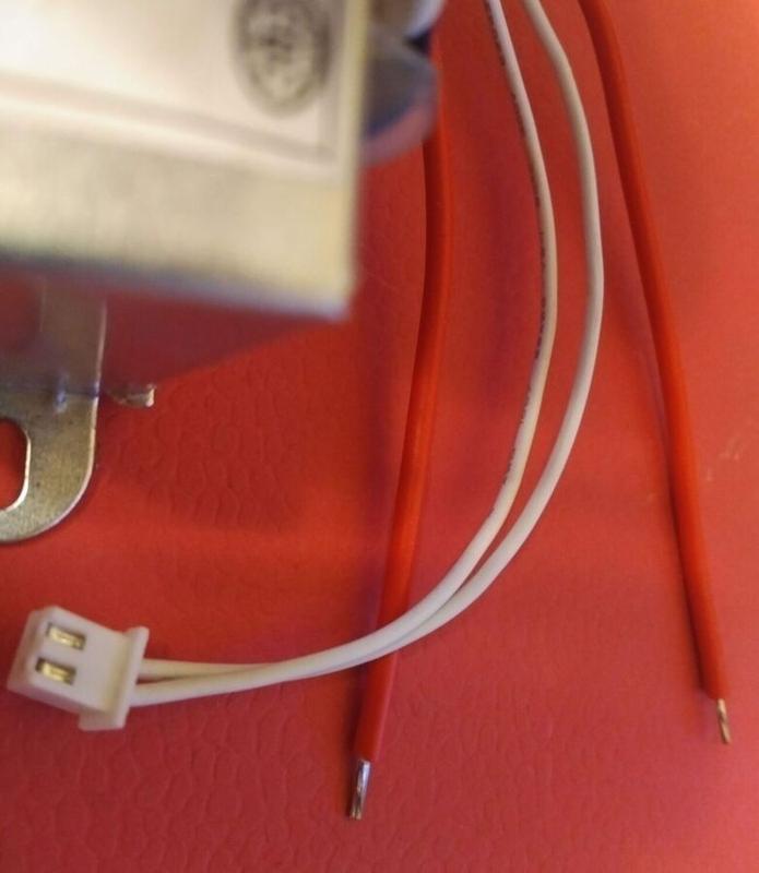 Трансформатор 12V 700mA для акустики, музыкального центра model: - Фото 3