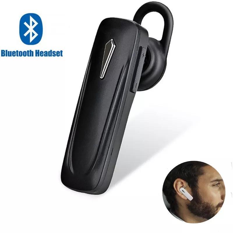 Bluetooth 4.1 Наушник,  Гарнитура Беспроводная Связь
